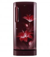 LG GL-D241ARGY Refrigerator