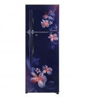 LG GL-T292RBPN Refrigerator
