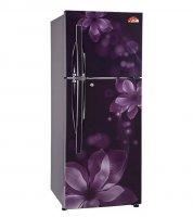 LG GL-T292RPOY Refrigerator