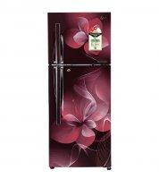 LG GL-T292RSDU Refrigerator