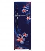LG GL-T322RBPU Refrigerator
