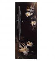 LG GL-T322RHPN Refrigerator