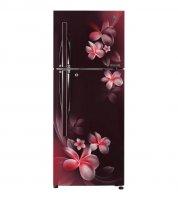LG GL-T322RSPN Refrigerator