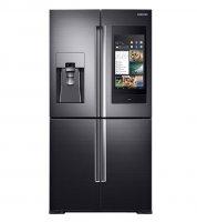 Samsung RF28N9780SG Refrigerator