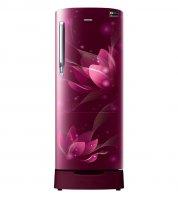 Samsung RR20N182XR8 Refrigerator