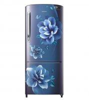 Samsung RR20R272ZCU Refrigerator