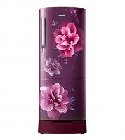 Samsung RR22R373YCR Refrigerator