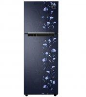 Samsung RT28M3022UZ Refrigerator