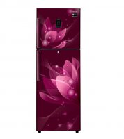 Samsung RT34M5438R8 Refrigerator