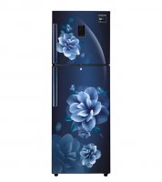Samsung RT34R5438CU Refrigerator