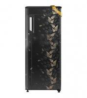 Whirlpool 205 IM Powercool PRM 4S Refrigerator