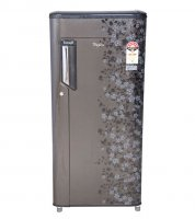 Whirlpool 205 IceMagic PRM 5S Refrigerator