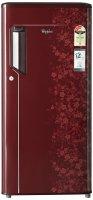 Whirlpool 205 IM Powercool PRM 3S Refrigerator