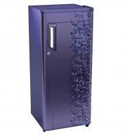 Whirlpool 215 IM Powercool PRM 3S Refrigerator