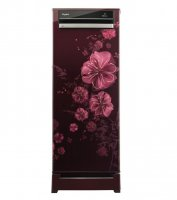 Whirlpool 215 VitaMagic Roy 4S Refrigerator