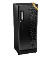Whirlpool 260 IMFresh PRM 4S Refrigerator