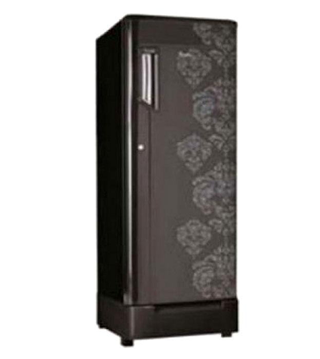 Whirlpool 205 Icemagic 5dg Refrigerator Price List In