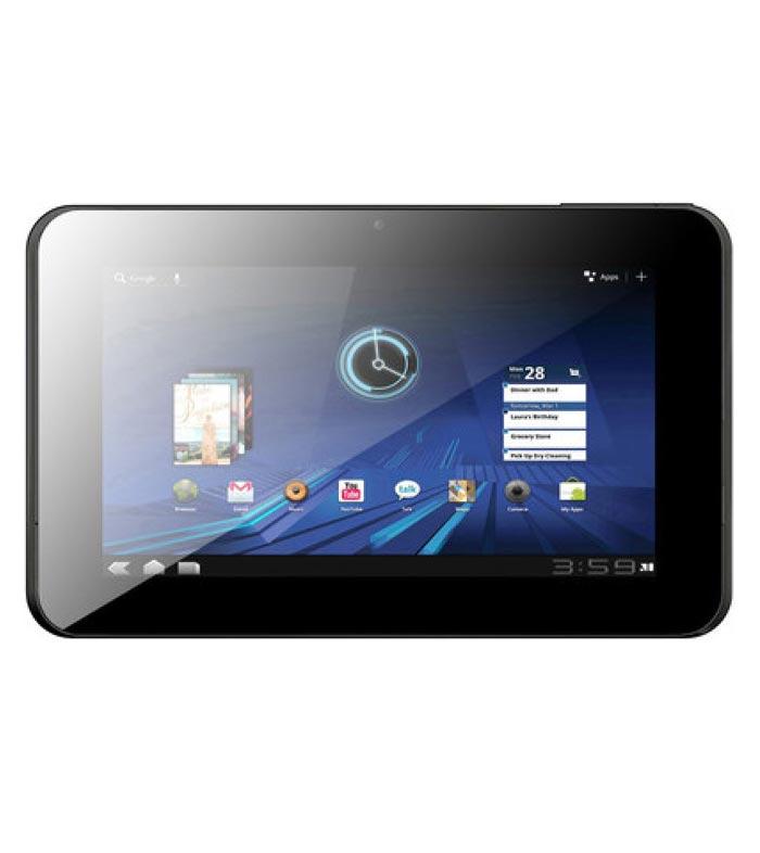 Karbonn Smart Tab 3 Blade Tablet Price List In India April