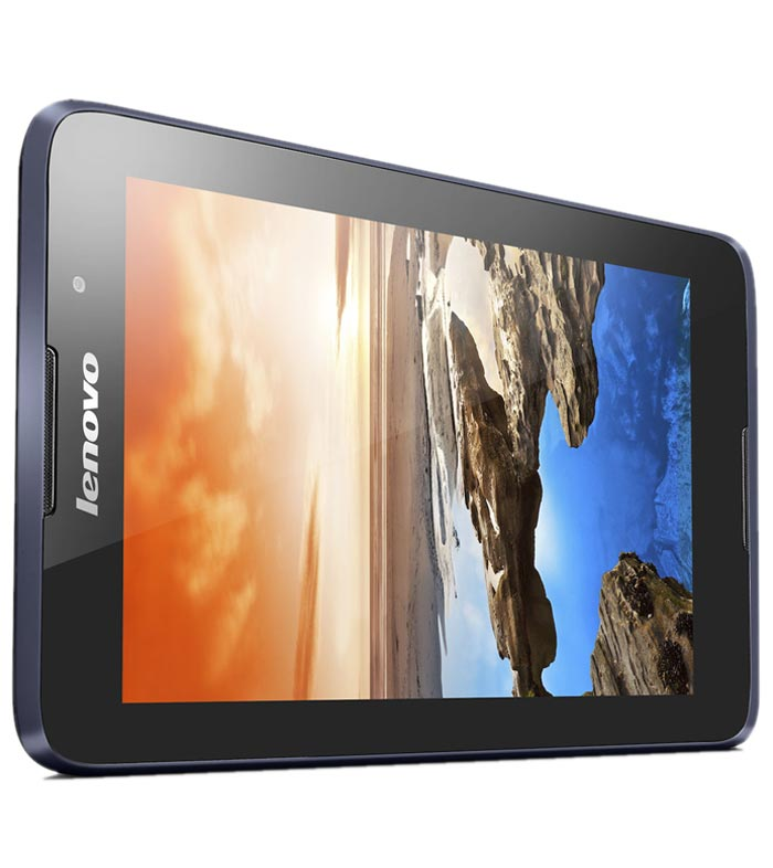 Lenovo A3500 Tablet Price List In India October 2018