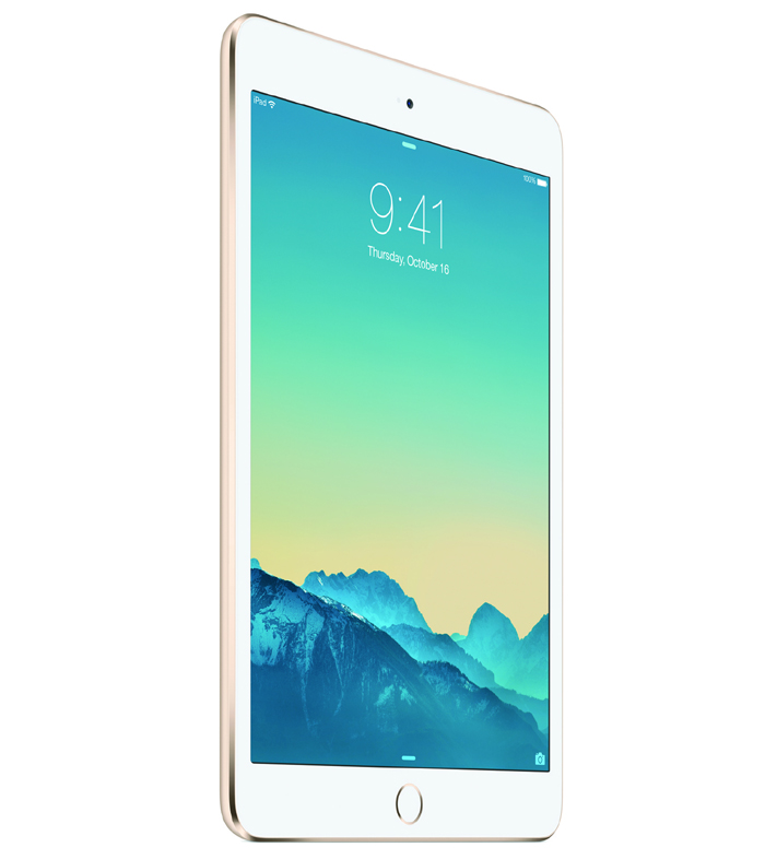 apple ipad air 2 with wi fi 64gb tablet price list in india may 2018. Black Bedroom Furniture Sets. Home Design Ideas