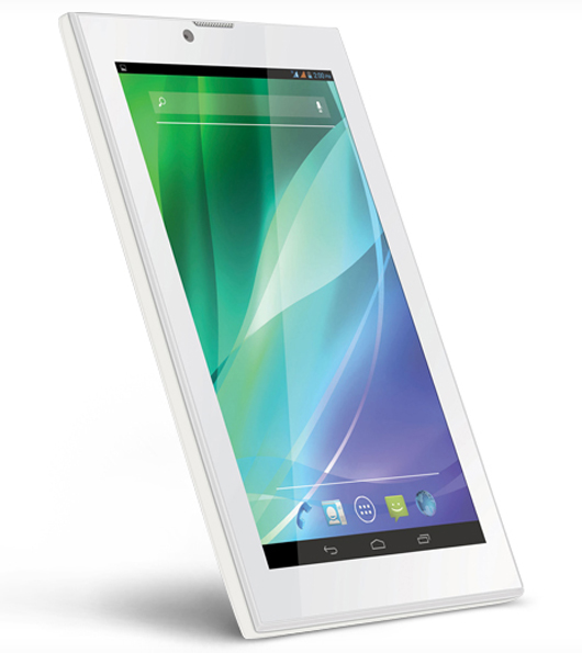 Lava ivory e tab tablet price list in india february 2018 for Lava ivory s tablet