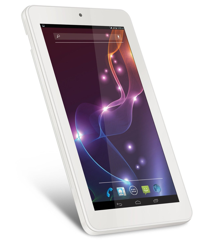 Lava ivory xtron z704 tablet price list in india february for Lava ivory s tablet