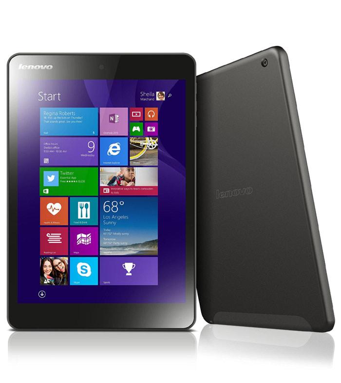 Lenovo Miix 3 1030 Tablet Price List In India November