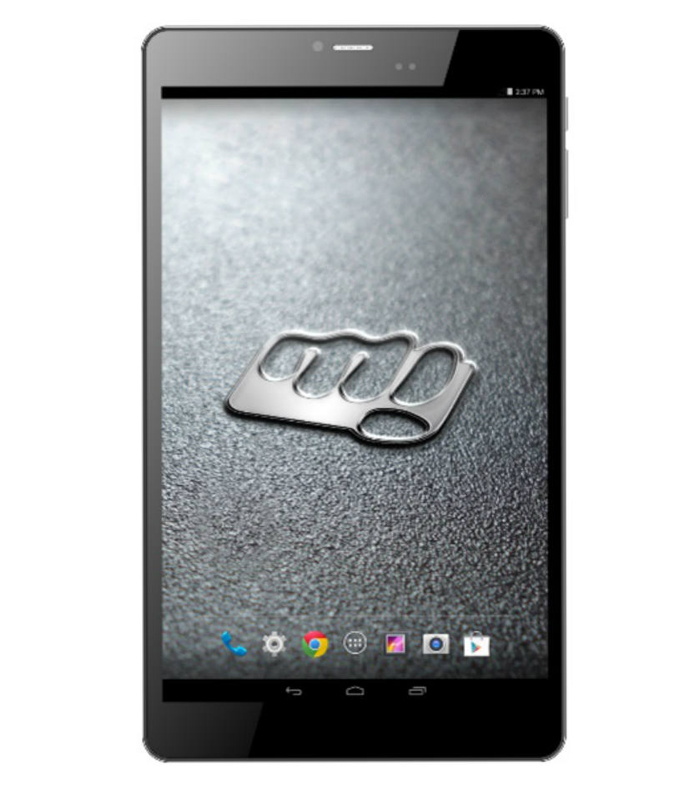 Micromax Canvas Tab P690 Tablet Price List In India