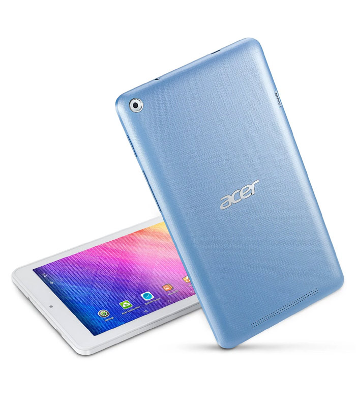 Acer Iconia One 7 B1 760hd Tablet Price List In India