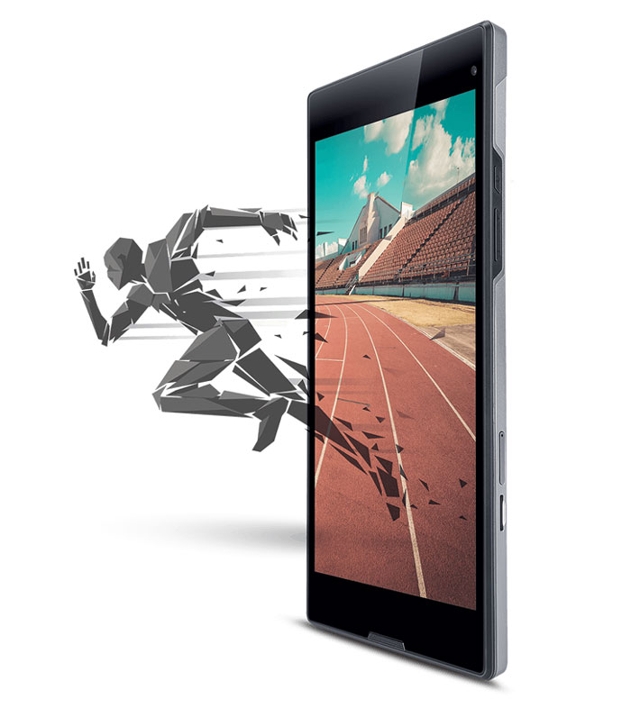 iball slide cuboid tablet price list in india march 2019