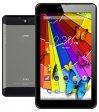 Lava Ivory+ 16GB Tablet