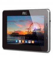 HCL ME V1 Tablet