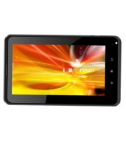 Celkon CT2 Tablet
