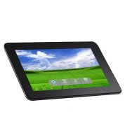 Intex IBuddy 7.0 Tablet Tablet