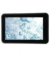 Ambrane B-7 Tablet