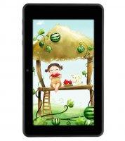 Zync Dual 7 Tablet