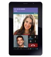 IBall Slide 3G-7271 Tablet