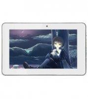 IBall Slide 6318i Tablet