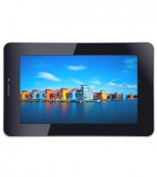 IBall Slide 3G-7334i Tablet