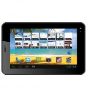 Videocon VA75 Tablet