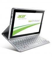 Acer Aspire P3-171 Tablet