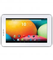 Videocon VT85C Tablet