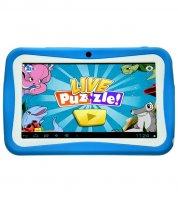 Ambrane AK-7000 Kids Tab Tablet