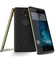 HP Slate 6 Voice Tab Tablet