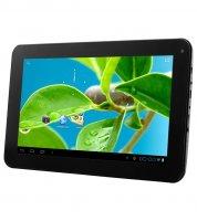 Datawind UbiSlate 9Ci Tablet
