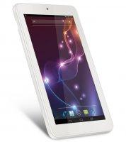 Lava Ivory Xtron Z704 Tablet