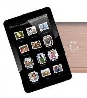 Adcom Apad 721C Tablet