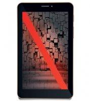IBall Slide 3G-Q7271 Tablet