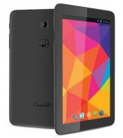 Micromax Canvas Tab P290 Tablet