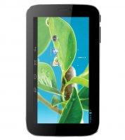 Datawind UbiSlate 7DCX Tablet